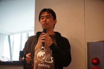 アジャイル開発とプロジェクト管理ツールの相性を考察した,株式会社ギルドワークス中村洋氏