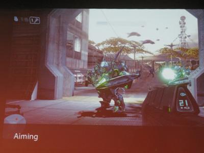写真6 Halo3
