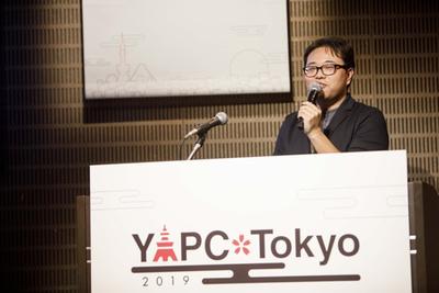『エンジニアリング組織論への招待』著者でもある広木大地氏によるゲストトーク