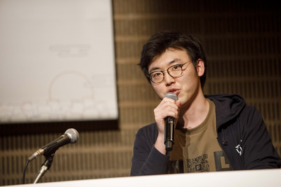 YAPC::Tokyo 2019の実行委員長を務めた小林氏