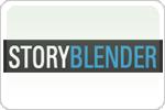 StoryBlender