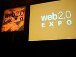 Web2.0 Expo Tokyo 2007