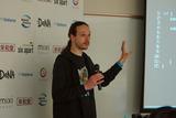 Writing Perl extensions in Rust/Vickenty Fesunov氏