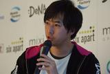 Vue.jsによるWebアプリケーション開発/千葉誠氏