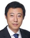 Xiao Guo