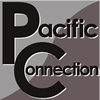 Pacific Connection(英語)