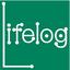 Lifelog~毎日保存したログから見えてくる個性