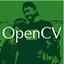 OpenCVで学ぶ画像認識