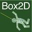 Box2DでActionScript物理プログラミング