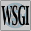 WSGIとPythonでスマートなWebアプリケーション開発を
