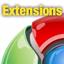 先取り! Google Chrome Extensions