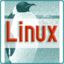 Linux Daily Topics