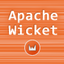 Wicketで始めるオブジェクト指向ウェブ開発