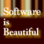 Software is Beautiful