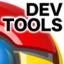 Google Chrome版Firebug:デベロッパーツール取扱説明書