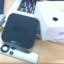 新Apple TVレビュー――驚くほど小さなポケットに入るアップル最小据え置き機