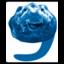 アイコンでガラリと変わるWebデザイン――gihyo.jpのアイコンもリニューアル?!