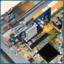 企業を強力にサポートするハイスペックNAS ―QNAP TS-EC1279U-RP