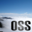 Web制作者が知っておきたい オープンソースアプリ&クラウドでのWeb構築の心得