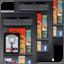 タブレット型電子ブックリーダー「Kindle Fire」レビュー