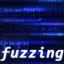 ソフトウェアの脆弱性検出におけるファジングの活用