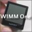 これは未来か?スマートウォッチ「WIMM One」レビュー