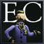 ECの成長の鍵は検索にあり~あなたのサイトにもネットコンシェルジュを