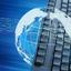 IT Cutting Edge ─世界を変えるテクノロジの最前線