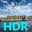 HDRで広がる写真の世界~一味違った写真を楽しもう