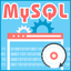 MySQLをチューニング,そしてスケールアップ/スケールアウトへ