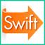 Swift移行時に引っかかりそうなことを解決する!