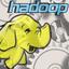 Hadoopはどのように動くのか ─並列・分散システム技術から読み解くHadoop処理系の設計と実装