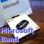 Microsoft BandならApple Watchの遅延問題からおさらば?