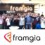 オフショア開発最前線―フランジアが目指す事業創生のプラットフォーム