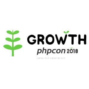 QnA VBage DQNEOさん「大規模PHPプロジェクトでPHPUnitを3世代アップグレードするためにやったこと」,金山啓子さん「Cygamesにおける長期運用タイトルのこれまでとこれから ~PHP7への道~」 〜PHPカンファレンス2018 ── PHPカンファレンス2018 レポート