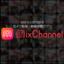 大人気動画コミュニティアプリの運用の内幕―MixChannel(ミクチャ)を支える技術