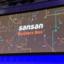 共有し,学びあい,Sansanはもっと成長する――Sansan Builders Boxレポート