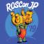 年に一度のロボットエンジニアの晴れ舞台「ROSCon JP 2019」レポート
