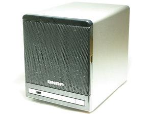 TS-409 Pro