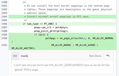 KPTIを利用するかどうか切り替えるように実装されているコード