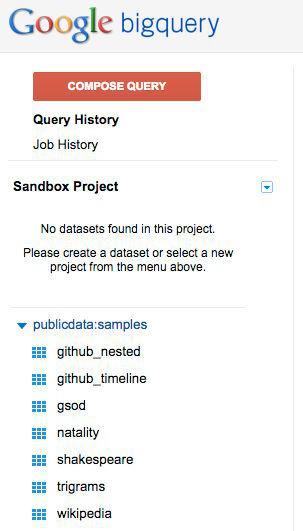 図2 GitHubのリポジトリデータやWikipediaのリビジョンヒストリなどが用意されている