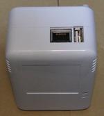 図6 イーサネットポート&USB2.0ポート