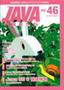 [表紙]JAVA PRESS Vol.46