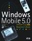 Windows Mobile 5.0 アプリケーション開発 Beginner's Book