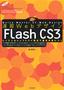 [表紙]速習<wbr/>Web<wbr/>デザイン Flash CS3