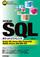[改訂第3版] SQLポケットリファレンス
