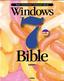 [カラー版]Windows 7 Bible