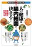 人の健康は腸内細菌で決まる!―善玉菌と悪玉菌を科学する-―