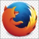 図3 ロゴの画像ファイルは縁がアルファで抜かれている