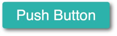 図3 プッシュボタン外側の右下に影が加わった